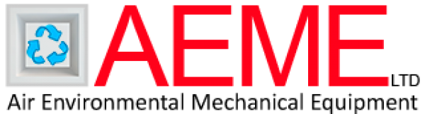 AEME LTD | National Specialists in Ductwork Cleaning Training